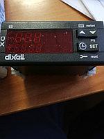 XC650CX, фото 1