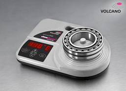 IH 025 VOLCANO Индукционный нагреватель