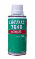 Loctite 7649 - активатор для анаэробов 150 мл