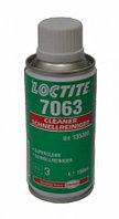 Loctite SF 7063 (400ml)