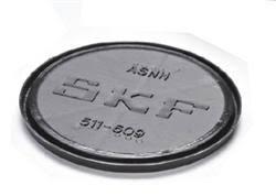 ASNH 511-609
