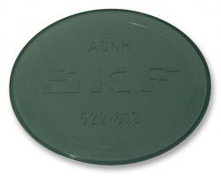 ASNH 522-619 (мин. 10шт.)