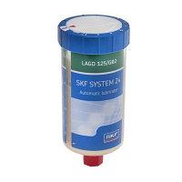 LAGD 125/GB2 (мин. 10 шт)