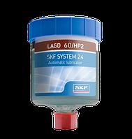 LAGD 60/HB2 (мин. 10шт.)