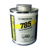 Chesterton 785 500 мл