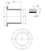 PCMF 151717 E (мин. 25шт.)