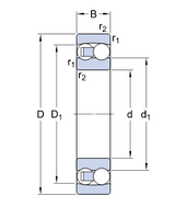 1305 ETN9/C3 (мин. 5шт.)