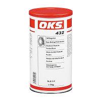OKS 432 Банка, 1кг