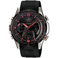 Наручные часы Casio Edifice ERA-300B-1A, фото 1