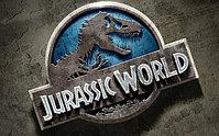 Мир Юрского периода, Jurassic World