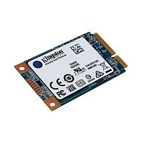 Жесткий диск SSD 120GB Kingston SUV500MS120G