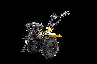 Сельскохозяйственная машина Huter МК-15000