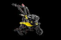 Сельскохозяйственная машина Huter МК-7000С