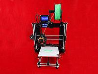 3D Принтеры,  3D сканеры