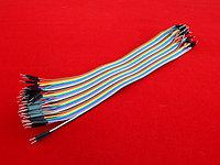 Провода, разъемы и адаптеры