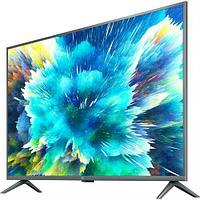 Телевизор LED Xiaomi Mi TV 4S 43 109 см серый