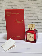 Парфюм Baccarat Rouge 540 Extrait, 70 мл (оригинальное качество), фото 1