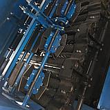 Комбайн Херсонец-9 кукурузоуборочный-силосоуборочный прицепной ККП-3, фото 6