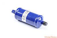 Фильтр-осушитель для холодильника EK-304 1/2 под гайку
