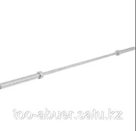 Гриф олимпиские (50мм) длина 220см