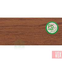 Сайдинг панель VOX SXP-05 Max-3 (золотой дуб), фото 2