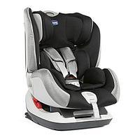 Автокресло Chicco Seat Up 012 Polar Silver (0-25 kg) 0+