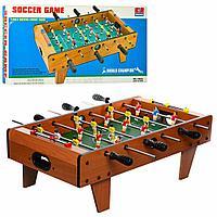 Настольная игра Футбол 2035, фото 1