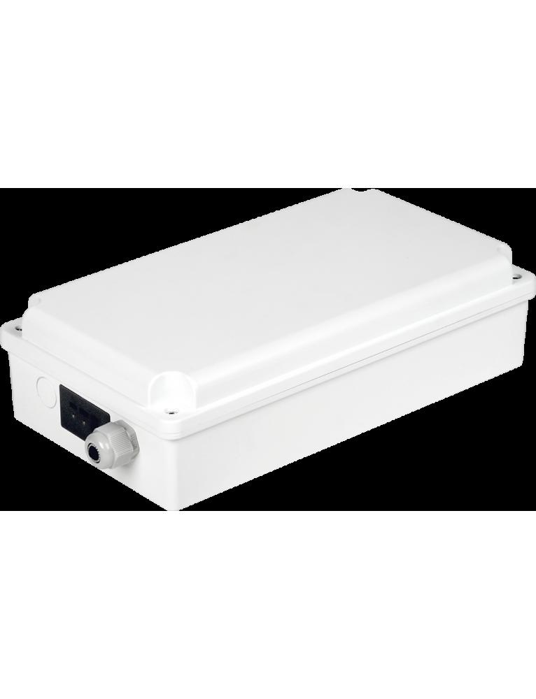 Блок аварийного питания БАП120-1,0 универс. для LED IP65 ИЭК