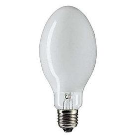Лампа дуговая вольфрамовая прямого включения ДРВ-500 эллипсоидная 4000К Е40 Мегаватт