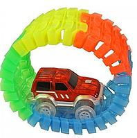 """Игрушка """"Track car"""" C2325"""