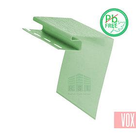 Приоконная планка большая VOX SV-20 (светло-зеленая)