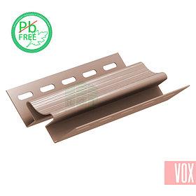 Внутренний угол VOX SVP-13 Nature / Max-3 (натуральный дуб)