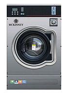 Профессиональные стиральные машины от 8 кг до 30 кг