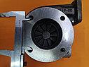 Турбина 04253845 Deutz 1013, фото 6