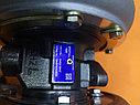 Турбина 04253845 Deutz 1013, фото 7
