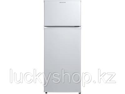 Холодильник DAUSCHER DRF-17DTW белый