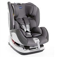 Автокресло Chicco Seat Up 012 Pearl (0-25 kg) 0+, фото 1