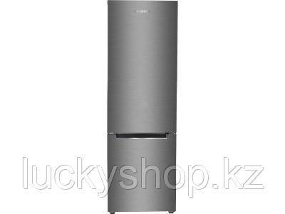 Холодильник DAUSCHER DRF-B359DF INOX серебристый