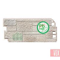 Фасадная панель VOX Sandstone Beige (бежевый), фото 2
