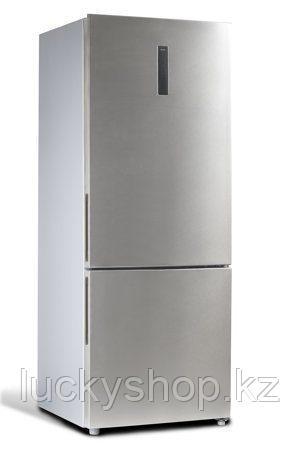 Холодильник Dauscher DRF-529NFIX, фото 2