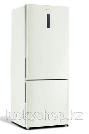 Холодильник Dauscher DRF-529NFBEJ