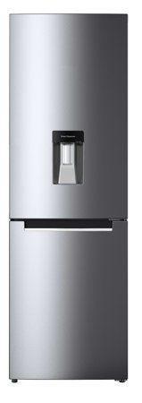Холодильник Dauscher DRF-B469NFWD-IX, фото 2