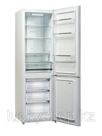 Холодильник Dauscher DRF-409UQDA, фото 2