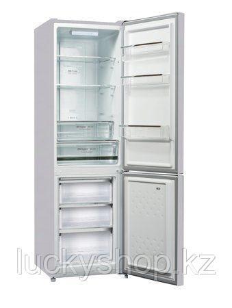 Холодильник Dauscher DRF-409UMDA, фото 2