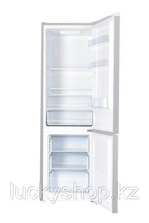 Холодильник Dauscher DRF-B359DF-INOX, фото 2