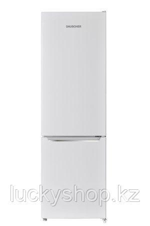 Холодильник Dauscher DRF-B359DF-WHITE, фото 2