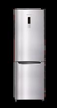Холодильник DAUSCHER DRF-419NFIX