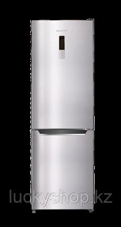 Холодильник DAUSCHER DRF-419NFIX, фото 2