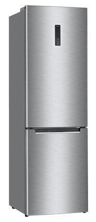 Холодильник Dauscher DRF-B489NFDX