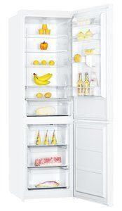 Холодильник Dauscher DRF-B479NFDW-HM, фото 2